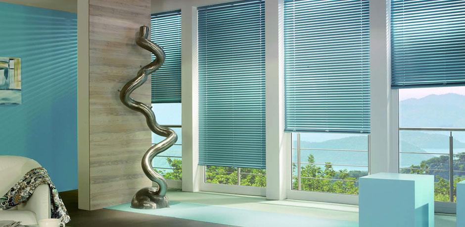 Ambientally cortinas y persianas aluminio - Persianas de aluminio ...